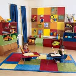 Boys Room Area Rugs Space Rug Decorating Ideas