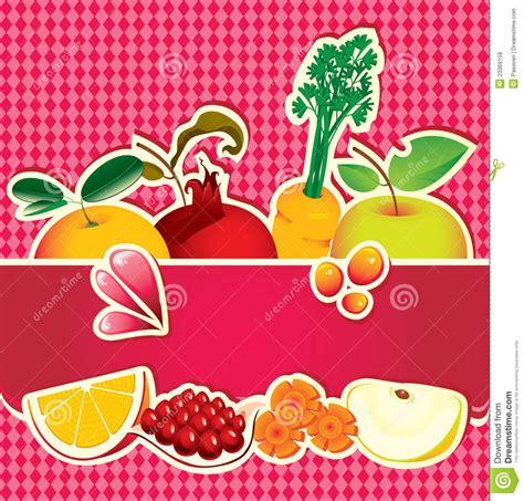 design banner juice design banner juice