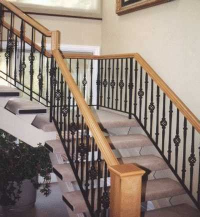 banisters and handrails stair rails and banisters stair case design modern