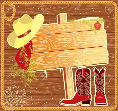imagenes vaqueras para editar western clipart background