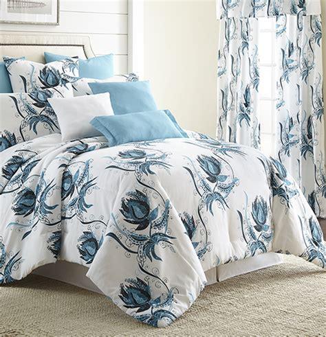 comforter manufacturers usa colcha linens manufacturer designer of fine bedding