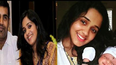 malayalam actress ananya husband actress ananya family life youtube