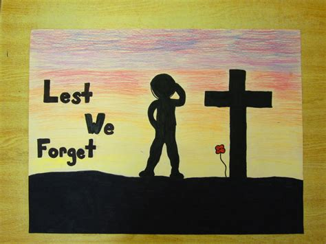 poppys funerals i soon got used to seeing dead bodies female remembering remembrance day school and teacher