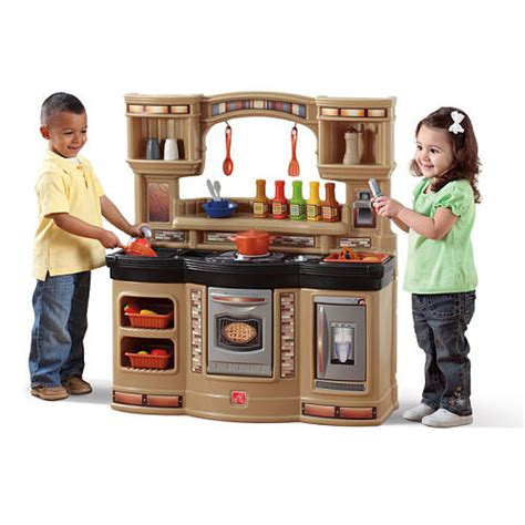 Toys R Us Kitchen Set by Play Kitchen Makeover Shoes