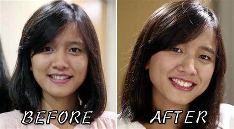 tutorial make up remaja ala korea tutorial make up riasan ala remaja korea lifestyle