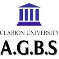 Clarion Mba Program by Clarion Agbs Linkedin
