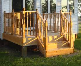 new decks additions to your home and basement finishing