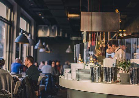 oficinas openbank benef 237 ciate de nuestras ofertas en restaurantes y ocio