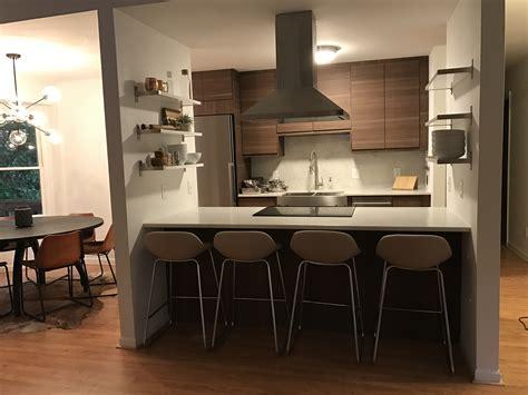 next ikea kitchen sale 2017 100 when is the next ikea kitchen sale 2017 the ikea catalog for 2016 new kitchen cabinet
