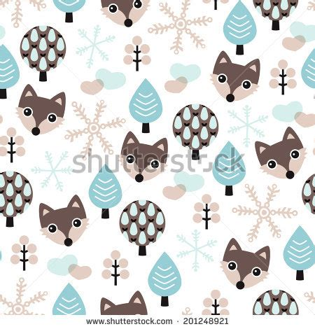 wolf pattern stock blue wolf stock photos images pictures shutterstock