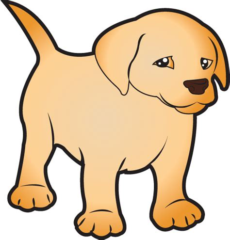puppy clipart puppy pictures clipart best