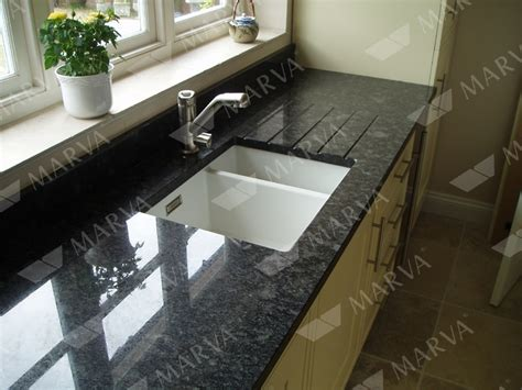 Grey Soapstone Countertops Angola Black Product Search Marva Marble And Granite