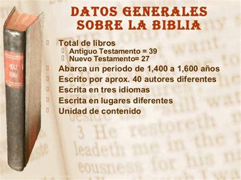 quien escribio la biblia mejores 84 im 225 genes de quien escribi 243 la biblia en