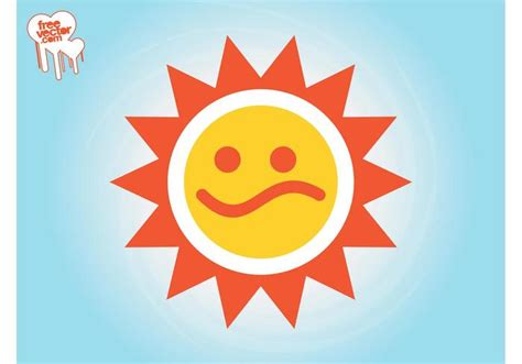 sunlight l for sad sad sun icon stock images page everypixel