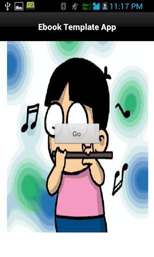 download mp3 armada galau lagu pop terbaru 2014 lagu dangdut terbaru 2014及lagu pop