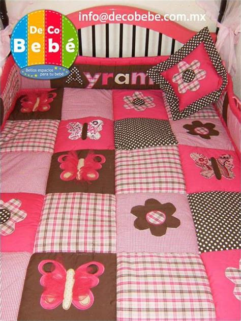 protectores de cama para ni os the 25 best colchas para ni 241 os ideas on