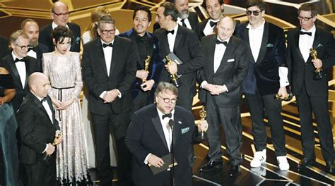 Oscars Forget by Oscar Moments That Are Difficult To Forget