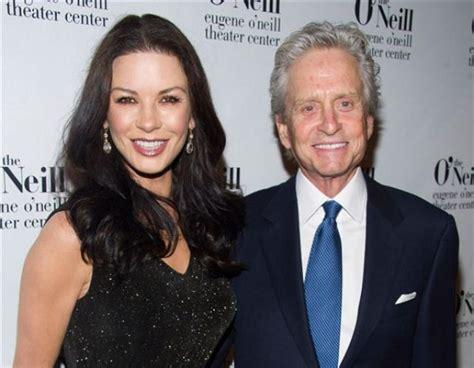 relaciones entre casados lista parejas de famosos con gran diferencia de edad