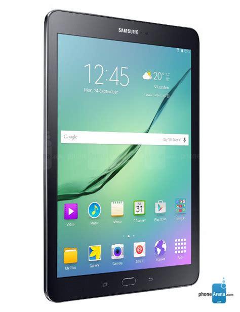 Tablet Samsung samsung galaxy tab s2 9 7 inch specs
