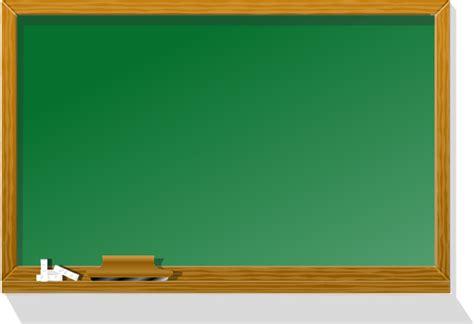 chalkboard clipart chalkboard clip at clker vector clip
