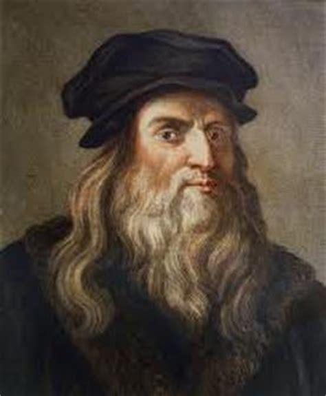 leonardo da vinci renaissance biography visual art science inventors renaissance