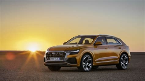 2020 Audi Q9 by 2020 Audi Q9 Drivetrain Top New Suv