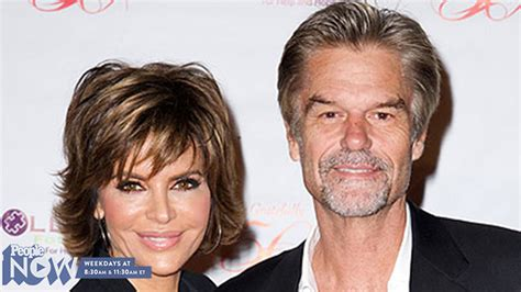 kim what did lisa rinnas husband rhobh lisa rinna apologizes to rival kim richards