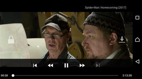 film danur lk21 aplikasi nonton lk21 pro hd solusi streaming film movie