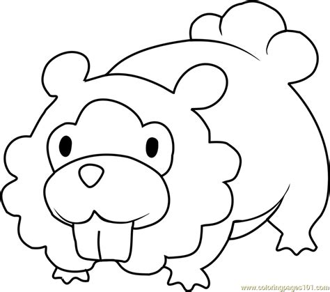 pokemon coloring pages pachirisu 85 pokemon coloring pages pachirisu pokemon characters