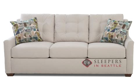 Savvy Sleeper Sofas by Customize And Personalize Green Bay Fabric Sofa By