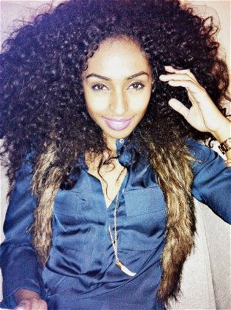 beautiful light skinn women with curly hair 1000 images about light skins on pinterest sexy eyes