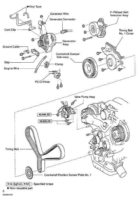 free download parts manuals 1994 lexus es free book repair manuals service manual 2002 lexus is removal diagram 2002 lexus is300 parts toyota and scion of