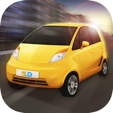 dr parking 2 apk dr driving 2 mod apk hack v1 26 android