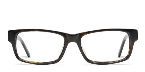 89 black cheap eyeglasses 89 black