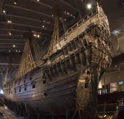 the history 187 archive 187 replica of vasa bronze