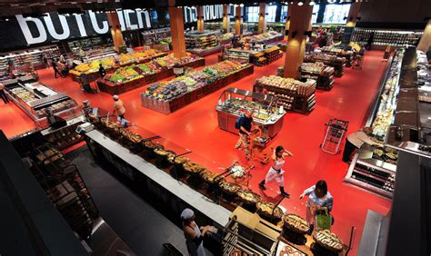 maple leaf gardens loblaws and real estate the toronto loblaws at maple leaf gardens will you into
