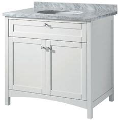 Canadian Tire Bathroom Vanity by 1000 Images About Salle Bain On