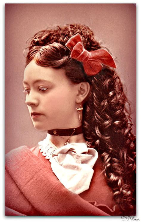 hairstyles 1800s hairstyles pre civil war and post civil war era the
