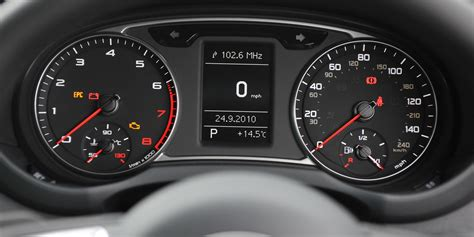 audi a1 sport interior audi a1 review carwow