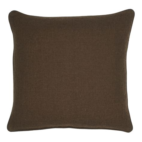 Buy Cushions by Buy Cushions Buy Quorra Yellow Rectangular Cushion Cover Awesomehome Net
