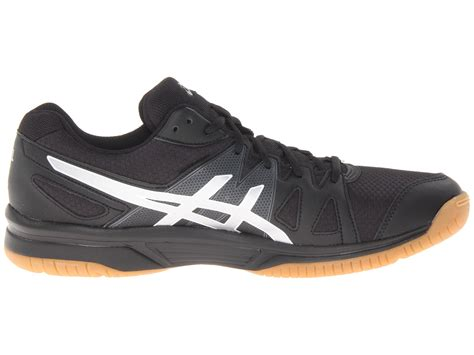 Sepatu Asics Gel Upcourt asics gel upcourt estafamultipropiedad es