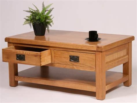 bassett furniture coffee table bassett coffee table writehookstudio com