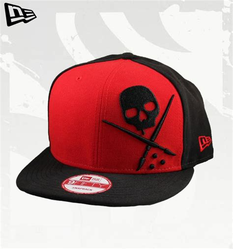 55 best images about gorras chidas cool cap s on