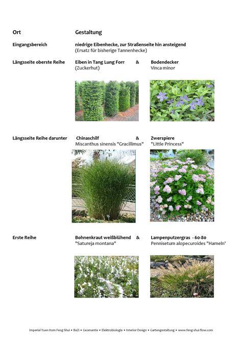 pflanzen nach feng shui 2440 pflanzen nach feng shui feng shui pflanzen schlafzimmer