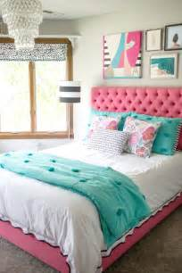 Girls Bedrooms Ideas best 25 girls bedroom ideas on pinterest princess room