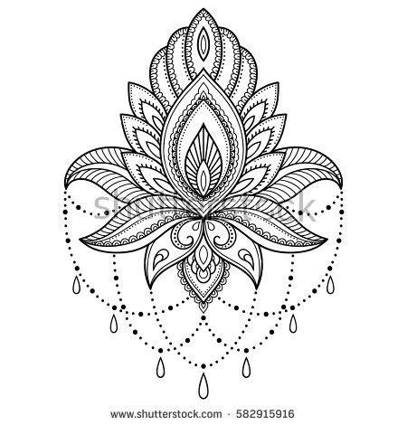 paisley pattern spiritual meaning paisley symbol meaning plymouth symbol meaning wiring