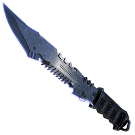 that s a big knife threatening objects loom larger 171 the jury room