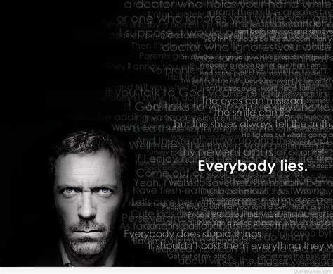 dr house quotes dr house quotes