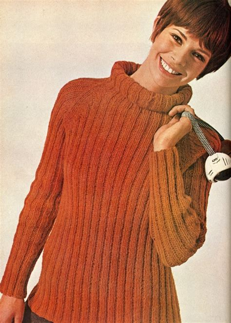 easy knit turtleneck sweater pattern 93 best images about zen of knitting tops on pinterest