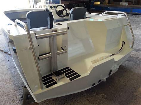 boat seats for sale australia boat seat boxes sale australia